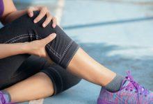 Photo of 腳踝變得「鬆鬆」的? 小心反覆扭傷