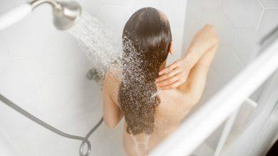 Photo of 洗澡摸到硬塊!先別嚇自己 醫提醒5個觀察重點