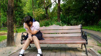 Photo of 大馬14歲女學生遭7學長性侵 警關3天放人考文憑引公憤