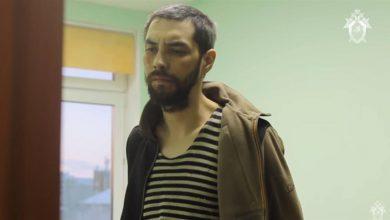 Photo of 冷血!俄6歲男童午睡遭斬首 36歲犯人:撒旦命令我做的