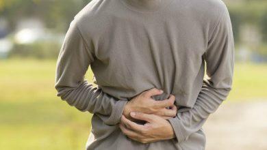 Photo of 壓力大胃潰瘍機率高2.6倍 營養師教你「養胃」秘招