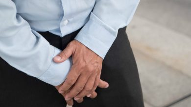 Photo of 警訊!夜尿多次量又少 小心是腫瘤引起
