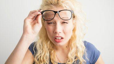 Photo of 血糖失控!她視力剩0.2 醫搖頭:嚴重恐失明