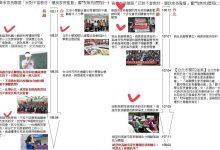 Photo of 李佳芬「國小教肛交、性高潮」遭批 家長團體轟:同運進校、補充教材、播放影片不算?