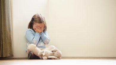 Photo of 入侵幼兒園猥褻4女童、狼師道歉 網怒:公佈照片姓名,還有誰敢做壞事?