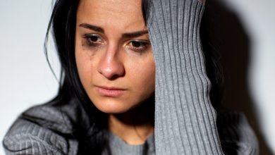 Photo of 偷瞄男人被抓包! 23歲女遭帥氣運動型男囚禁當性奴施虐 2天!