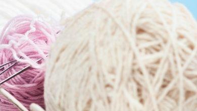 Photo of 棉花減重法!少女被爸爸笑小腿粗 吃掉一整條棉被