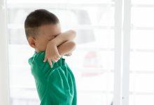 Photo of 心碎!5歲童用鉗子夾、關進貓籠淋熱水致死 父母辯:因他頂嘴
