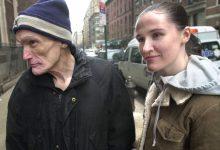 Photo of 毒蟲父母死於愛滋、曾拿冰塊、牙膏當飯吃 最貧窮哈佛女孩:採取行動才能脫離困境!