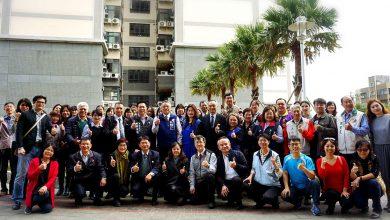 Photo of 世界兒童人權日/新竹家長團體與展望會 邀您一起愛心接力 關懷弱勢兒童