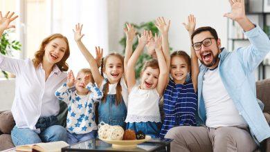 Photo of 單身好快樂?調查:以建立家庭為目標,幸福感就會躍升