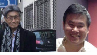 Photo of 多位名人因「癌王」逝! 專家揭6危險因子