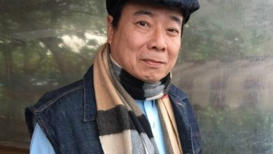Photo of 廖峻中風復健有成! 自曝2恐怖習慣害慘自己