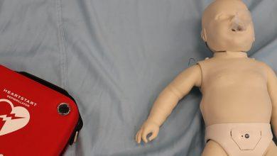 Photo of 2019年12月6日各報新聞重點彙整 主題新聞:兒童心跳停止 及早CPR 存活率倍增