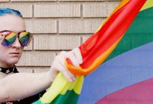 Photo of 〈讀者投書〉陪伴孩子脫離同性戀?過來人建議:從尊重開始