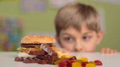 Photo of 搶救學習力! 別再用零食獎勵孩子