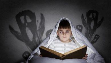 Photo of 亞馬遜上架「召喚惡魔」童書 家長怒嗆抵制:是撒旦教的主日學嗎?
