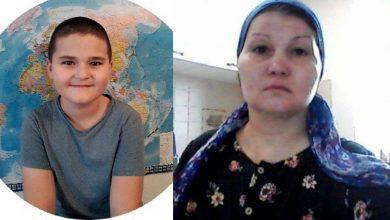Photo of 狠父母鞭死9歲兒稱「驅魔」 邪教教友繞屍2天求復活