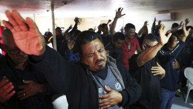Photo of 美宗教自由面臨嚴重威脅 施壓銀行和信用卡公司阻擋捐款