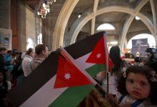 Photo of 非穆斯林被歧視!敘利亞難民泣訴:基督徒無法領糧、申請庇護遭拒