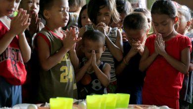 Photo of 怒!台幣300元就可看性虐菲律賓兒童直播  澳警:網路助長色情集團發展