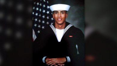 Photo of 美國佛州海軍基地槍擊案  19歲英勇基督徒試圖阻止槍手遭射殺身亡
