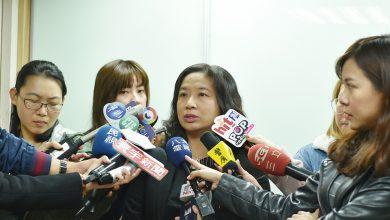 Photo of 兒盟3.7億買內湖辦公室 執行長:新設中心提供多元服務 員工辦公室僅占35%