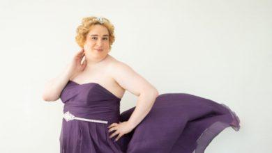 Photo of 美容院拒幫「男性生殖器上蠟」 跨性者提告被駁回反遭罰18萬台幣