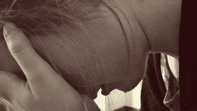 Photo of 〈讀者投書〉性平教育:從小被霸凌的跨虹者怎麼看?