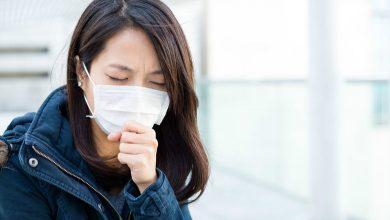 Photo of 快訊/武漢肺炎燒到台灣 女台商一下飛機即就醫