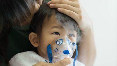 Photo of 新!武漢肺炎是新型冠狀病毒 疾管署籲:多做3件事