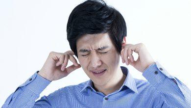Photo of 耳朵痛竟是扁桃腺癌! 醫籲有6症狀快就醫