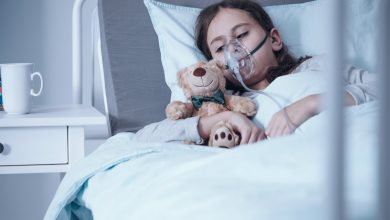 Photo of 新型肺炎單日暴增17例  醫:傳染力可能超越SARS