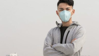 Photo of 武漢封城!抗煞醫:做好2件事 數周內可望控制疫情