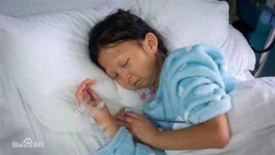 Photo of 貧女只吃「辣椒拌飯」營養不良病逝 百萬善款只拿到8萬惹眾怒