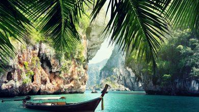 Photo of 除了優惠、風俗民情 寒假遊東南亞不可不知的三件事