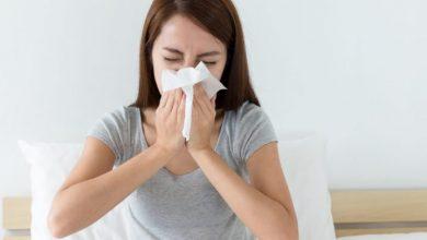 Photo of 武漢肺炎、流感分不清? 醫曝:有沒有這症狀是關鍵