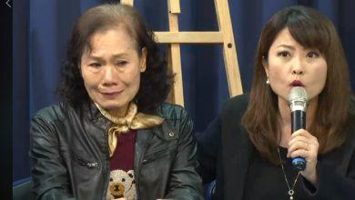 Photo of 臉書轉PO影片收三張傳票 單親媽媽淚崩:若被判刑,兩個孩子怎麼辦