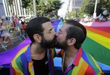 Photo of 同志非天生!科學家:沒有與同性戀相關的單一基因