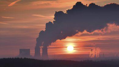 Photo of 世界最大的火力發電廠 將可能座落在台灣的…