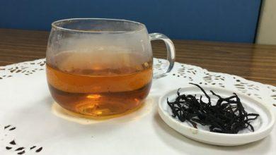 Photo of 網傳「紅茶與普洱茶,可抗冠狀病毒」? 專家這樣說