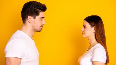 Photo of 情人節穿全白倡導「貞潔日」 美組織:親密關係保留到結婚後