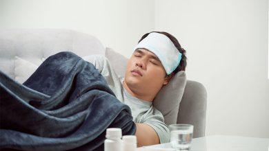 Photo of 2020年2月11日重點新聞彙整 別輕忽流感!23男就醫當天病逝