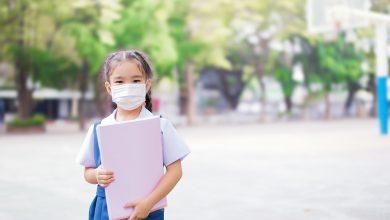 Photo of 武漢肺炎》學校有感染風險對象怎麼辦? 北市教育局這麼辦!