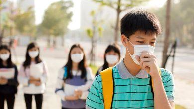 Photo of 武漢肺炎》學生配合防疫在家休息 恐影響出缺勤? 台北市教育局表示