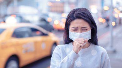 Photo of 台灣新冠肺炎疑人傳人? 一張圖秒懂社區傳播「關鍵4徵兆」