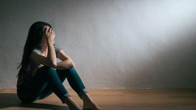 Photo of 女大生產嬰掐死丟垃圾桶 法院判刑8個月