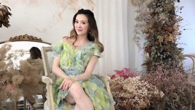 Photo of 臉書PO「最愛跳著舞的自己…」 劉真等換心請大家加油集氣