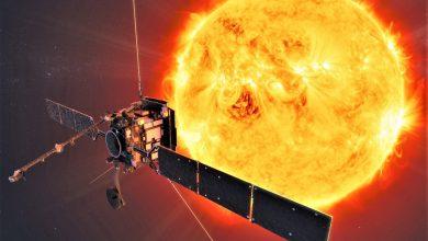 Photo of 小冰河期即將來臨? NASA:太陽活動近200年來最低!