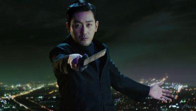 Photo of 南韓演藝圈又傳藝人染毒?《與神同行》河正宇爆濫打牛奶針